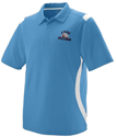 Picture for category Cut & Sewn Polo