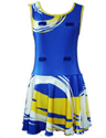 Picture for category Netball Dresses